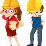 Handwerker gesucht? Kostenlos Offerten von Handwerkern einholen und vergleichen.